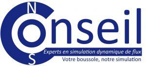 Logo NS Conseil